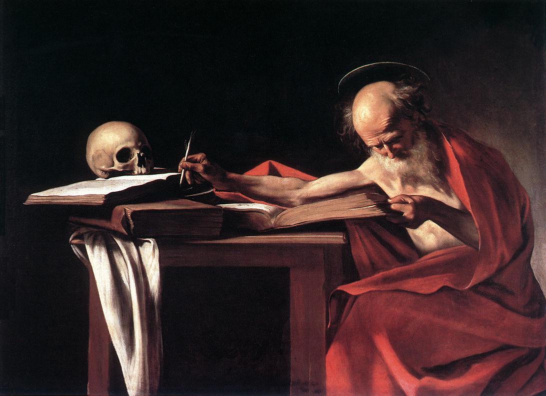hieromonk david tselikas antichrist download