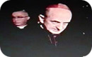 Amazing Heresies of Paul VI