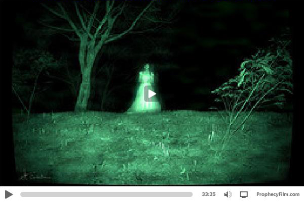 Scary hell paranormal supernatural real ghost stories scary ghost
