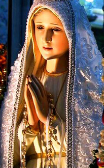 How to Pray the Rosary Mysteries of the Rosary, Hail Mary Prayer